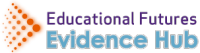 Educational Futures Evidence Hub