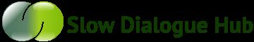 Slow Dialogue Evidence Hub